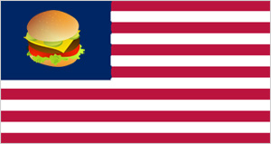 usa-hamburger