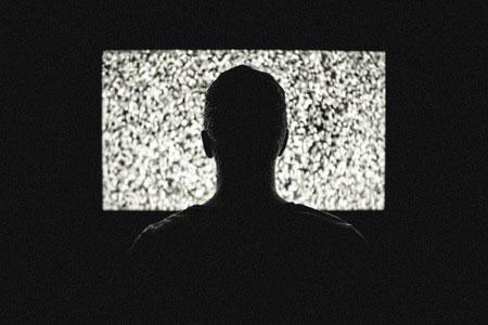 Lebenslauf-Video aus den Daten des Users