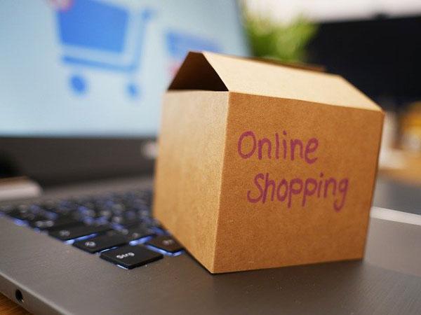 Online-Shopping ist nicht alles | Bild: Preis_King, pixabay.com, Pixabay License
