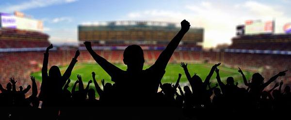 Torjubel beim Fußball   Foto: geralt, pixabay.com, Pixabay License